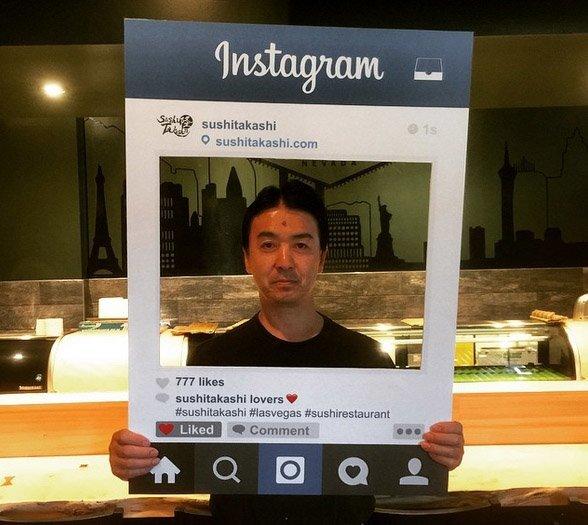 Instagram_Frame_Takashi