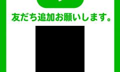 1130_img1