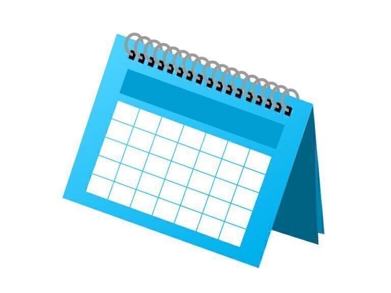 キャンペーンカレンダー