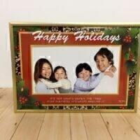 icon-https://www.netdepop.com/wordpress/wp-content/uploads/2021/01/Christmas-2020-Photo-Frame_3681.jpg