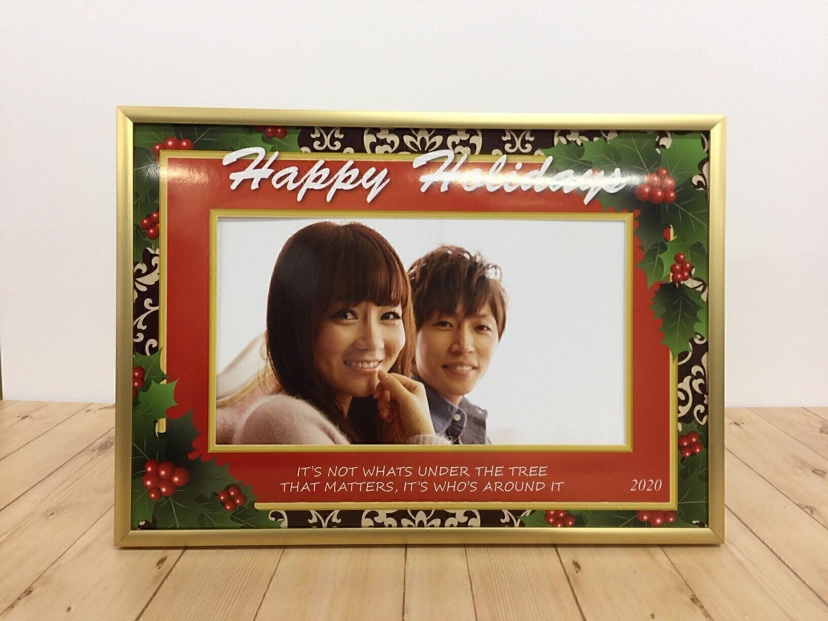 Christmas-2020-Photo-Frame_3691