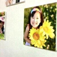 icon-https://www.netdepop.com/wordpress/wp-content/uploads/2021/01/interior-photo-panel-deal1_05.jpg