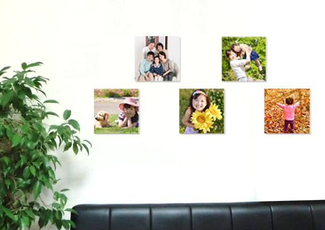 interior-photo-panel