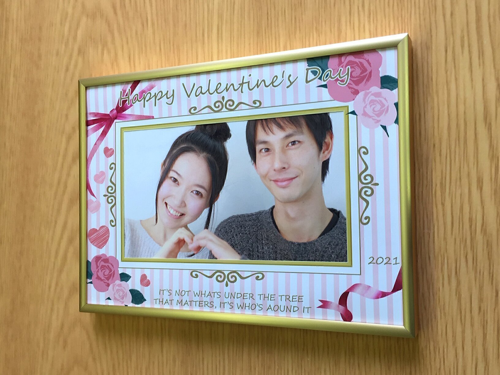 picture-frame-valentains-day_3740