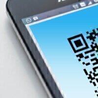 icon-https://www.netdepop.com/wordpress/wp-content/uploads/2021/03/QRcode-cellphone-title.jpg